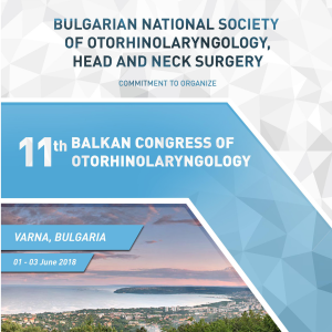 11th-Balkan-Congress-of-oto