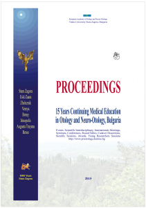 Proceedings-15-ONO-Sz-1-p-(